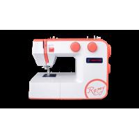 Veritas Romy электромеханическая швейная машина