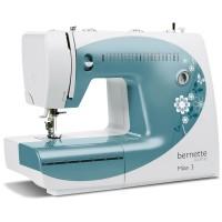 Bernette Milan 3 швейная машина