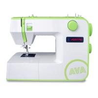 VERITAS Ava электромеханическая швейная машина