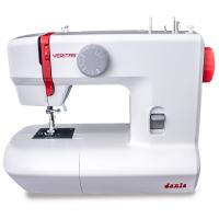 Veritas Janis - электромеханическая швейная машина