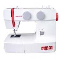 Veritas Sarah электромеханическая швейная машина
