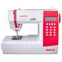 Veritas Amelia электронная швейная машина