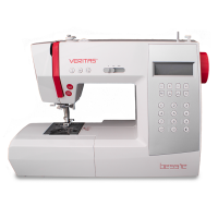 Veritas Bessie электронная швейная машина
