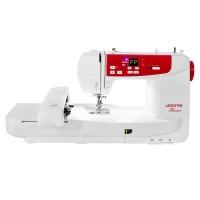 Veritas Florence - швейно вышивальная машина