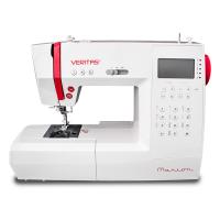 Veritas Marion электронная швейная машина